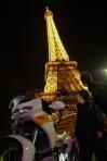 Paris-Taizé