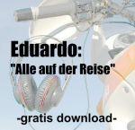 eduardo-akustik.de