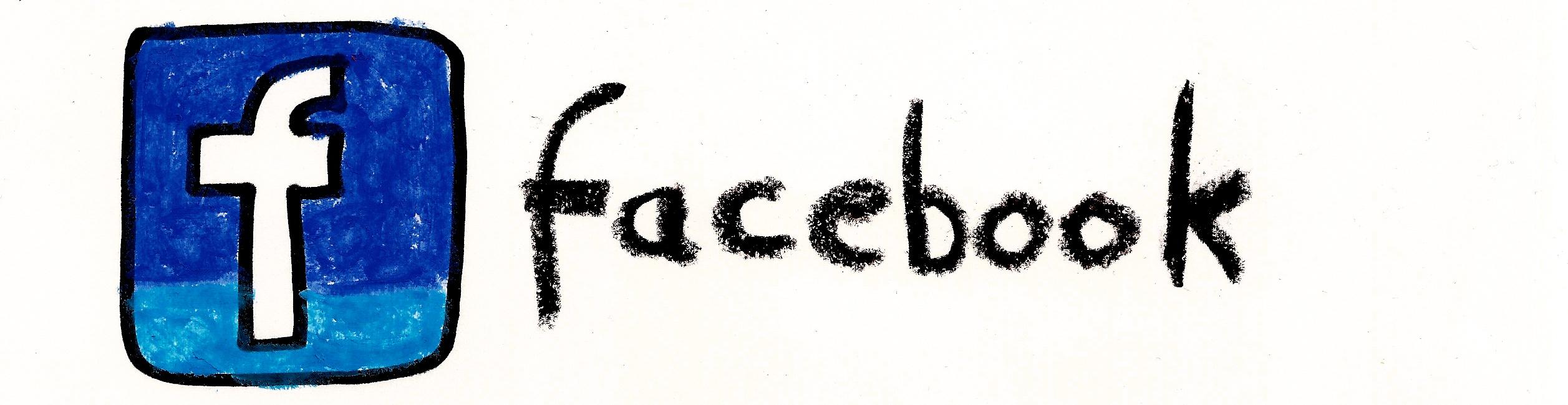 PegasoReise auf facebook