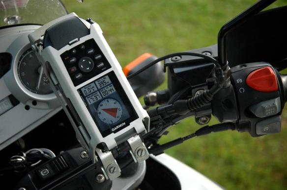 GPS 78s