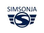 Simsonja-logo