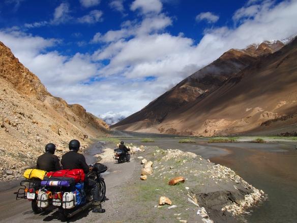 HighWAY Himalaya