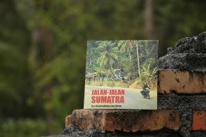 Jalan-jalan Sumatra CD