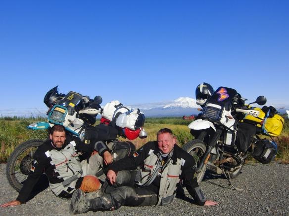 Alaska - Kanada 2013 (II) 055